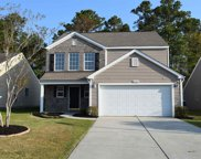 4501 Farm Lake Dr., Myrtle Beach image