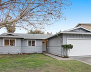 2165 Ashwood Ln, San Jose image