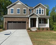 5039 Watersail  Way Unit #44-Quinton BSMT, Lake Wylie image