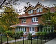 7450 North Sheridan Road, Chicago image