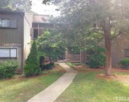 5086 Flint Ridge Place Unit #5086, Raleigh image