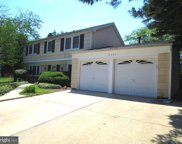 12627 Memory Ln, Bowie image