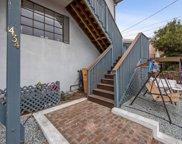 434 Larkin St, Monterey image
