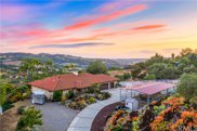 31854     Wrightwood Road, Bonsall image