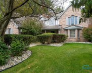 4605 Queensberry Court, Toledo image