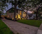 117 Laurel Lane, Austin image