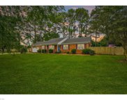 5001 Bellamy Manor Drive, Southwest 2 Virginia Beach image