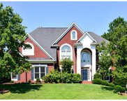 7912  Stonehaven Drive, Marvin image