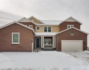 810 Grenville Circle, Erie image