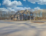 220 River Meadow Ln, Social Circle image