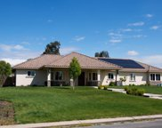 5130 West Failte Court, Atwater image