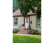 6411 James Avenue S, Richfield image