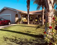 613 Chyrl Way, Suisun City image