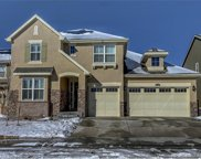 2648 Leafdale Circle, Castle Rock image