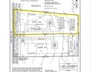 State Route 605 Unit Tract 5D, Westerville image
