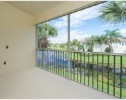 10110 Colonial Country Club BLVD Unit 105, Fort Myers image