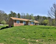 2025  Gilliam Mountain Road, Hendersonville image