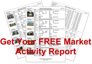 Get a FREE Bellevue Market Report