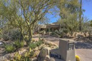 7330 E Arroyo Seco Road, Scottsdale image