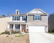 6412  Goldenfield Drive, Charlotte image