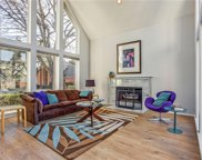 19535 Rowden Trail, Dallas image