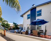817 Jamaica Court, Pacific Beach/Mission Beach image