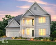 3764 Whithorn Way, Kennesaw image