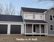 Lot 1L Borskis Way Extension Road, Wiscasset image
