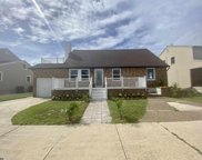 512 N Suffolk Ave, Ventnor Heights image