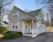 8 Studley Royal Rd., Scituate image