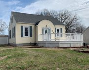 306 North Kingshighway, Perryville image