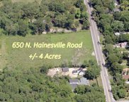 650 North Hainesville Road, Round Lake Park image