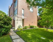 4219 Mckinney Avenue Unit C, Dallas image