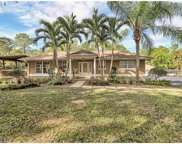 615 NW 29th St, Naples image