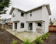 23 Gilbert Way, Cotati image