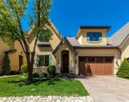 6970 S Courchevel Pl E, Cottonwood Heights image