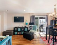 4434 36th St Unit #4, Normal Heights image