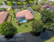 10581 NW 28th Ct, Coral Springs image