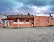 10727 PACIFIC Hwy SW, Lakewood image