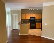 4207 S Dale Mabry Highway Unit 12310, Tampa image