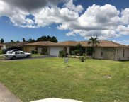 4427 25th Ave Sw, Naples image