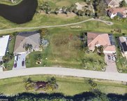 11610 Royal Tee CIR, Cape Coral image