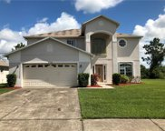 4542 Ficus Tree Road, Kissimmee image