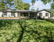 14391 Ladue  Road, Chesterfield image