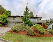 1111 S 287th St, Federal Way image