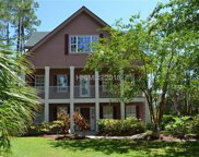 80 Pointe South Trace, Bluffton image