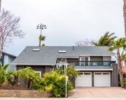1172 5th St, Imperial Beach image