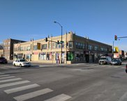 5201 West Belmont Avenue, Chicago image