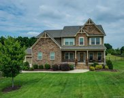 3002  Botetourt Court, Weddington image