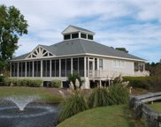 17 A Sea Eagle Ct. Unit 17 A, Pawleys Island image